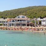 יוון אגיסטרי Skala -  Aktaion Hotel