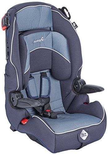 Safety 1st Summit Booster Car Seat Seaport Gtgtgt Check Out This