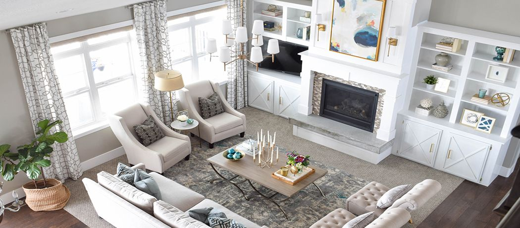 Best Vastu For Interiors With Images Small Living Rooms