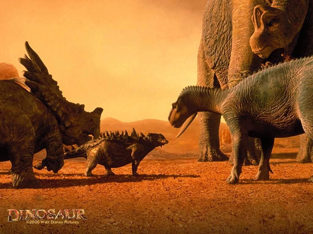 Dinosaur Wallpaper Dinosaur Dinosaur Background Dinosaur Wallpaper Dinosaur Pictures