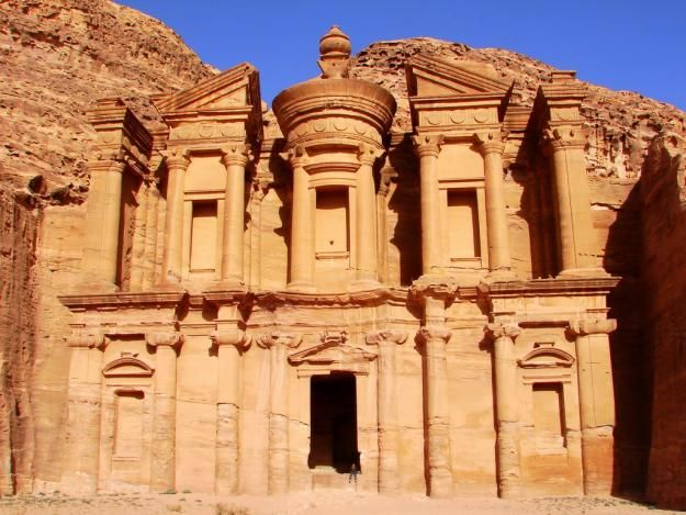 Google Image Result for http://images02.olx.jo/ui/16/13/70/1322559321_54141370_2-Jordan-Travel-and-Tours-Amman.jpg