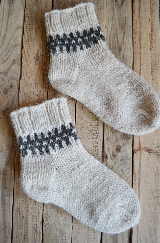 Penti Kışlık Çorap Modelleri 2019