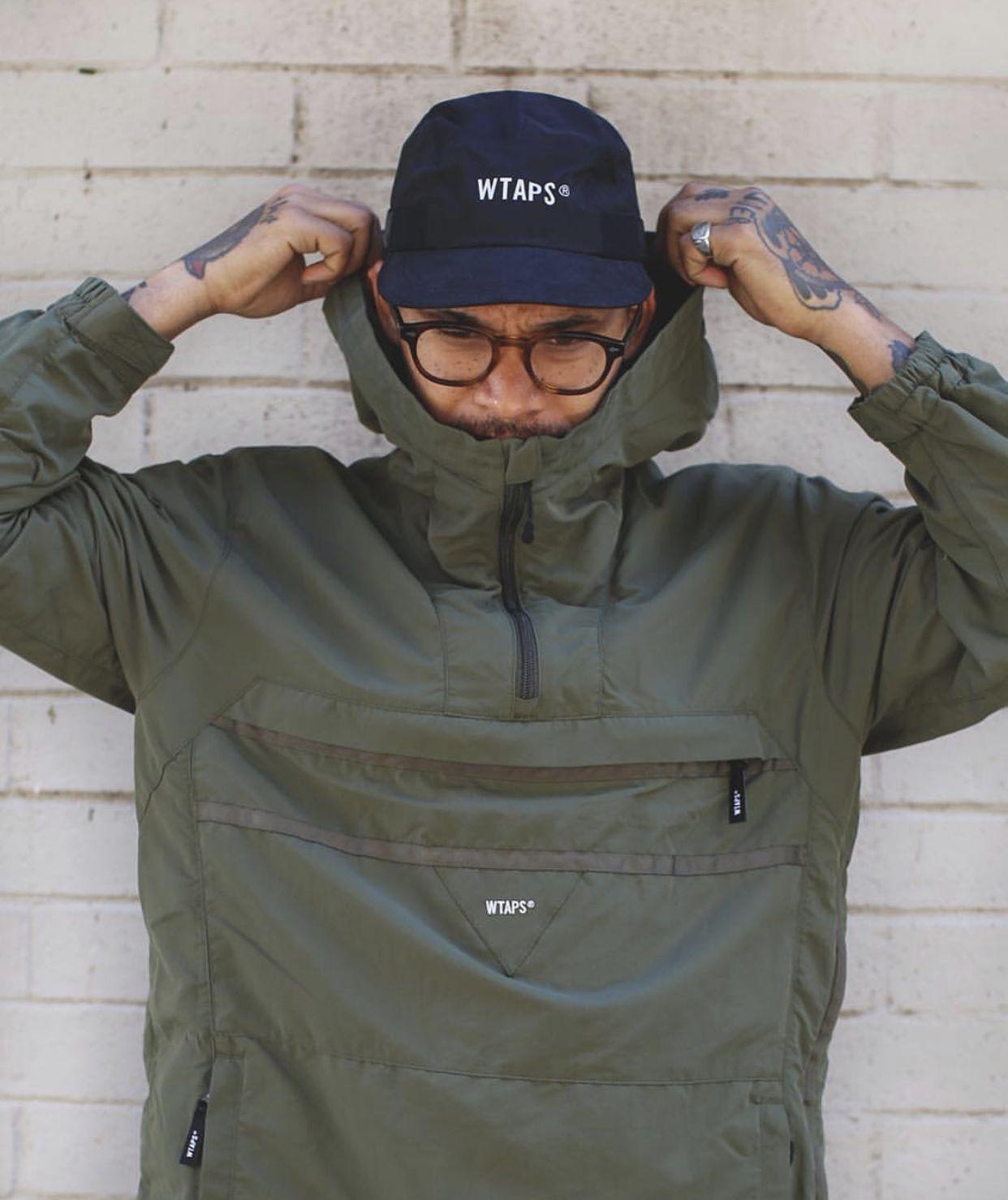 Pin by sebastian lemans on KFTN Nike jacket, Athletic