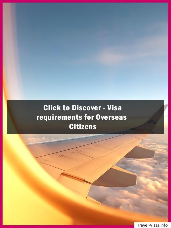 travel insurance for schengen visa india cost   Travel ...