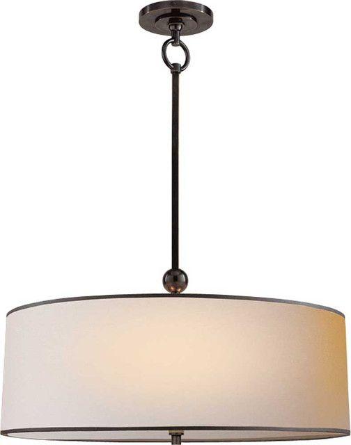 Reed hanging light traditional pendant lighting decorating reed hanging light traditional pendant lighting aloadofball Images