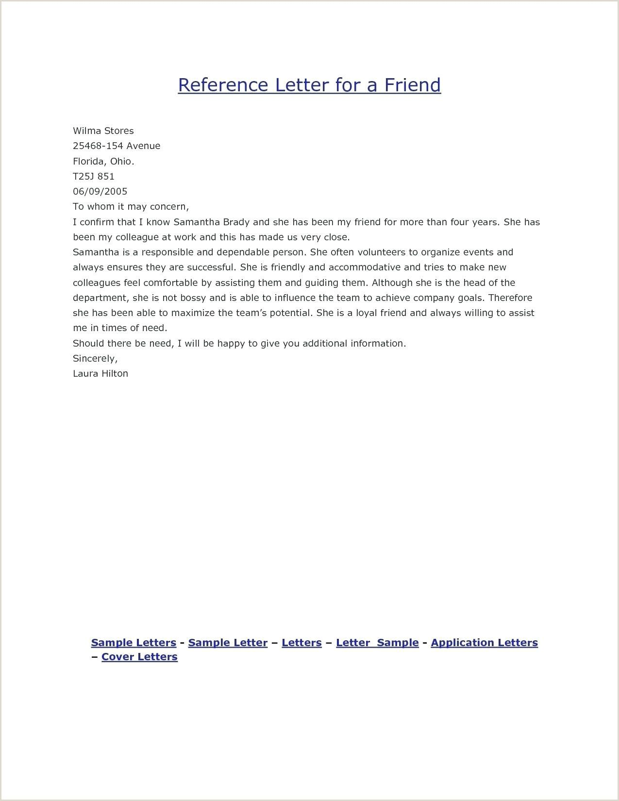 Request Letter For Good Moral Good Morals Writing A Reference