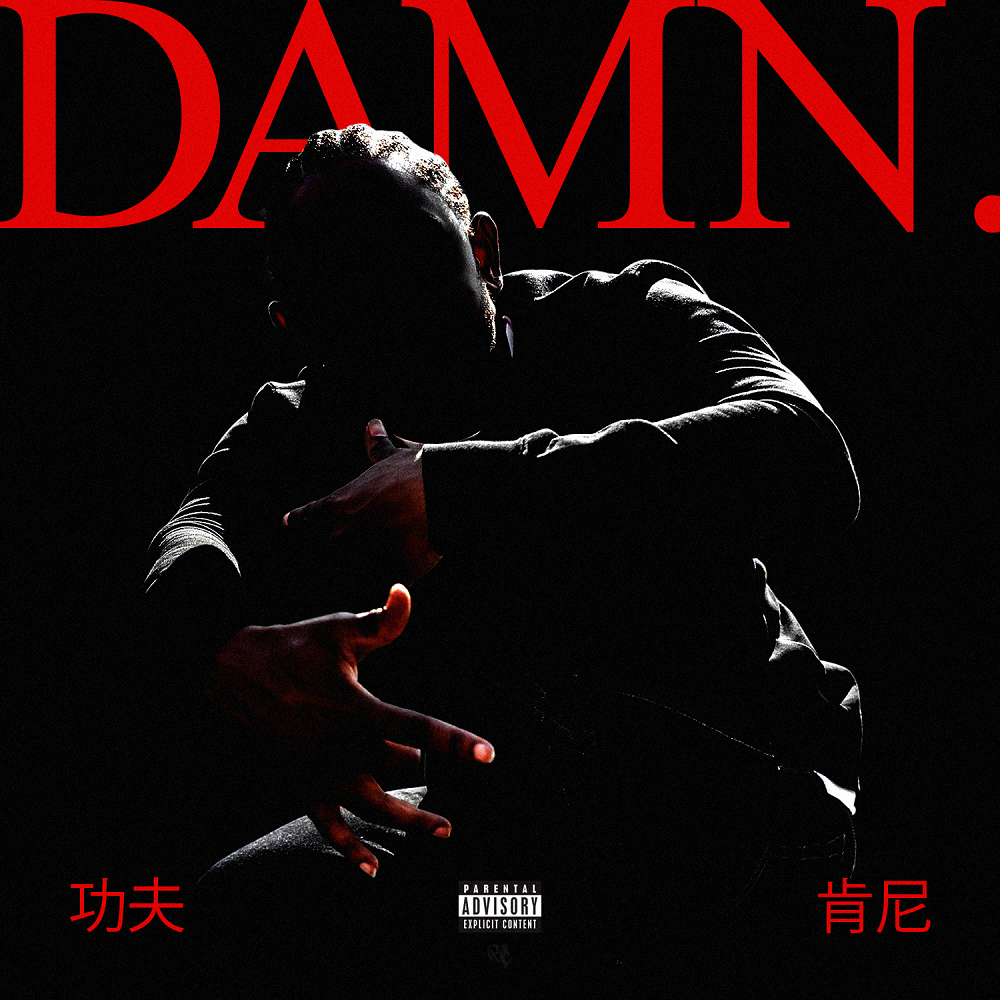 Official Cover Thread Page 5979 « Kanye West Forum
