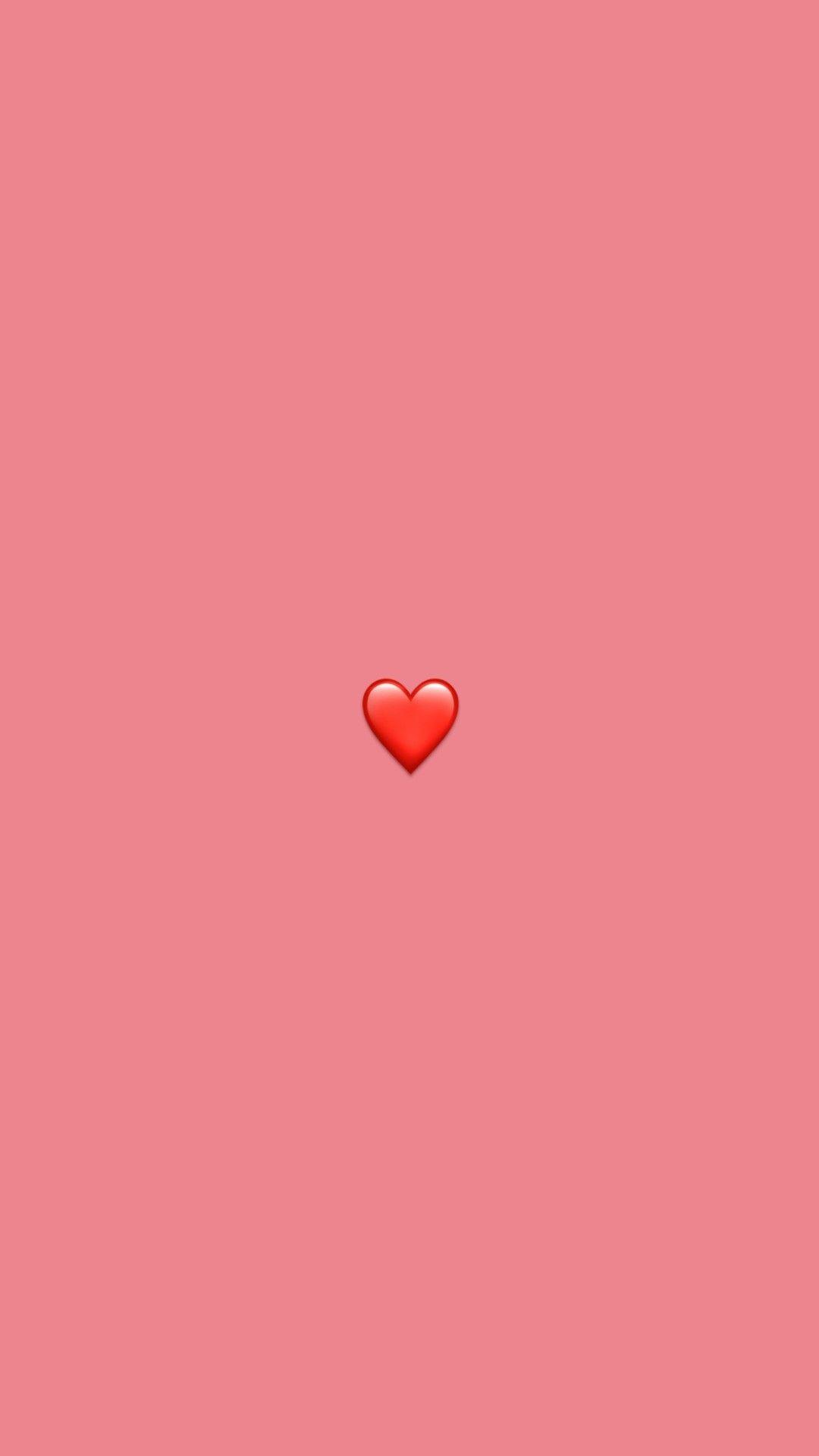 Hearts | Рисунки крестов, Милые обои, Пастельные обои