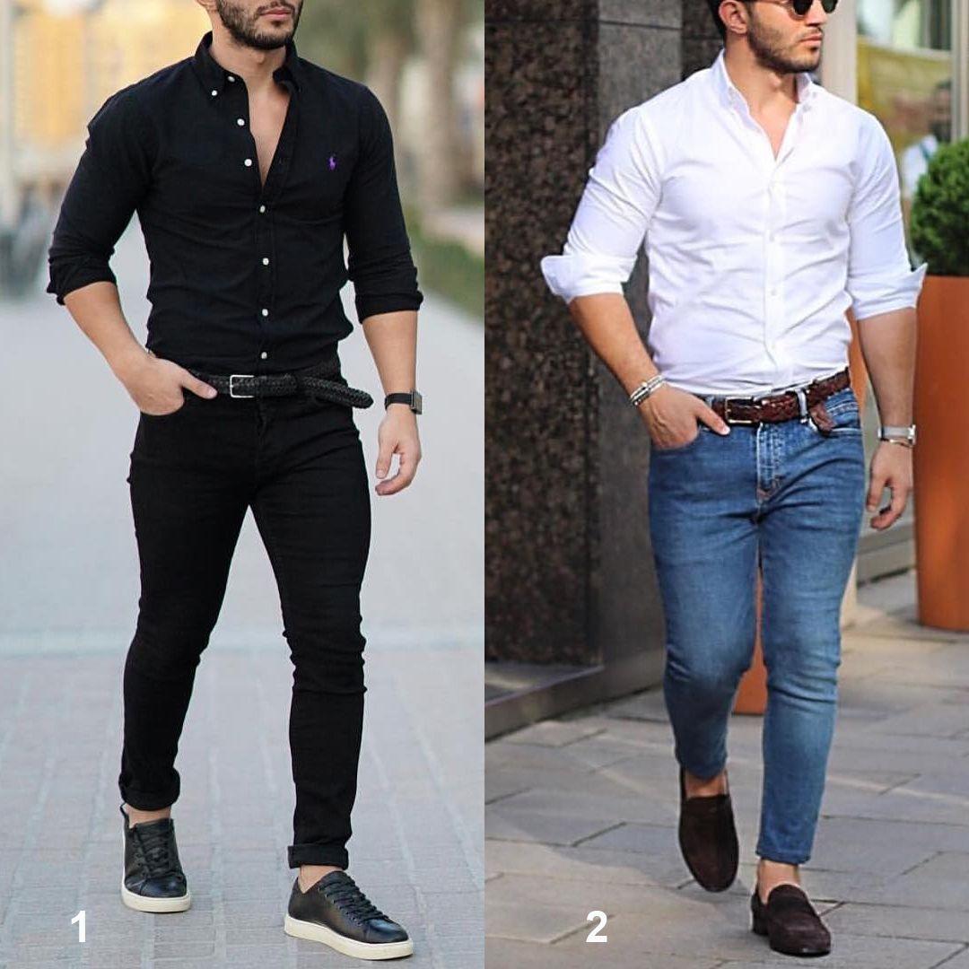 f2ab3d61d roupas de marca masculinas - para homens