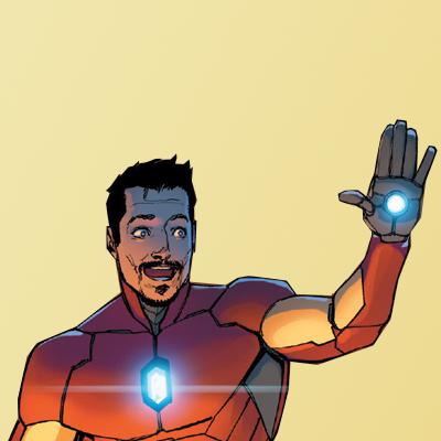 Avengers Tumblr And Comics Image Avengers Pictures Tony Stark Comic Marvel Avengers Bedroom