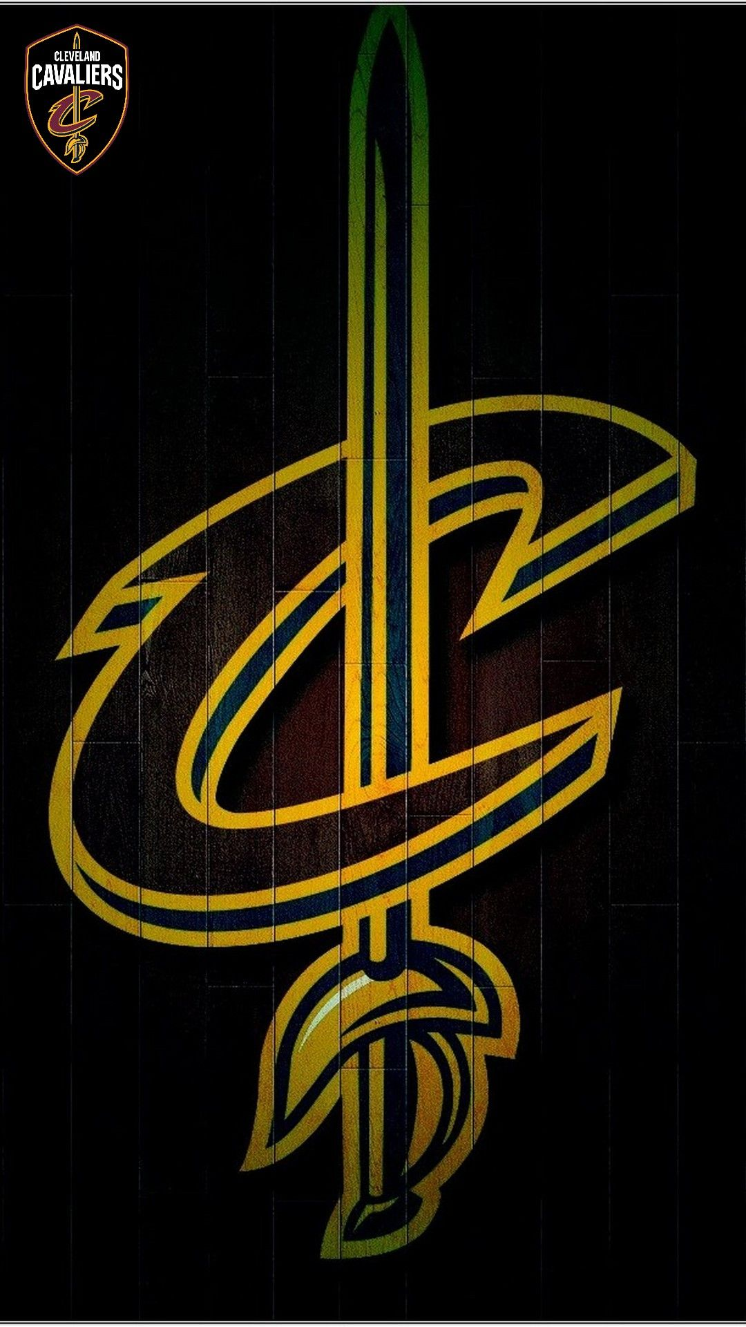 Cleveland Cavaliers Iphone 6 Wallpaper Cavs Wallpaper Cavaliers