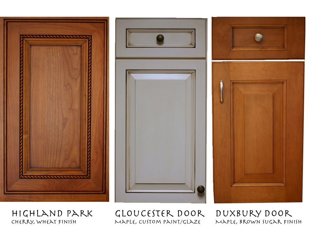 Kitchen Cabinet Doors Applied Moulding | Kitchen Cabinets ...