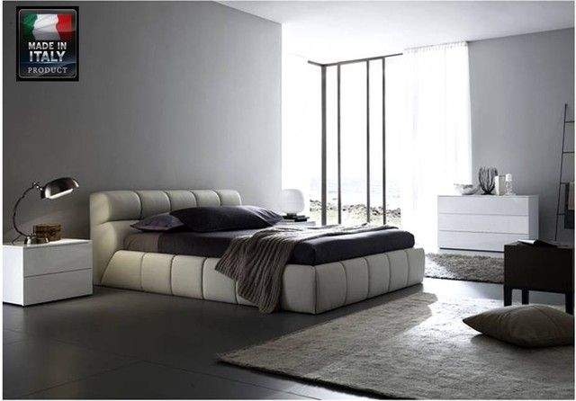 modern bedroom toronto design ideas 2017-2018 Pinterest