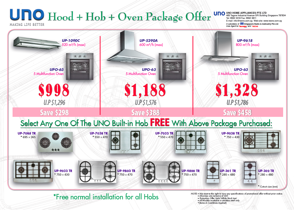 Kitchen Appliances Package Deals Appliance Package Deals