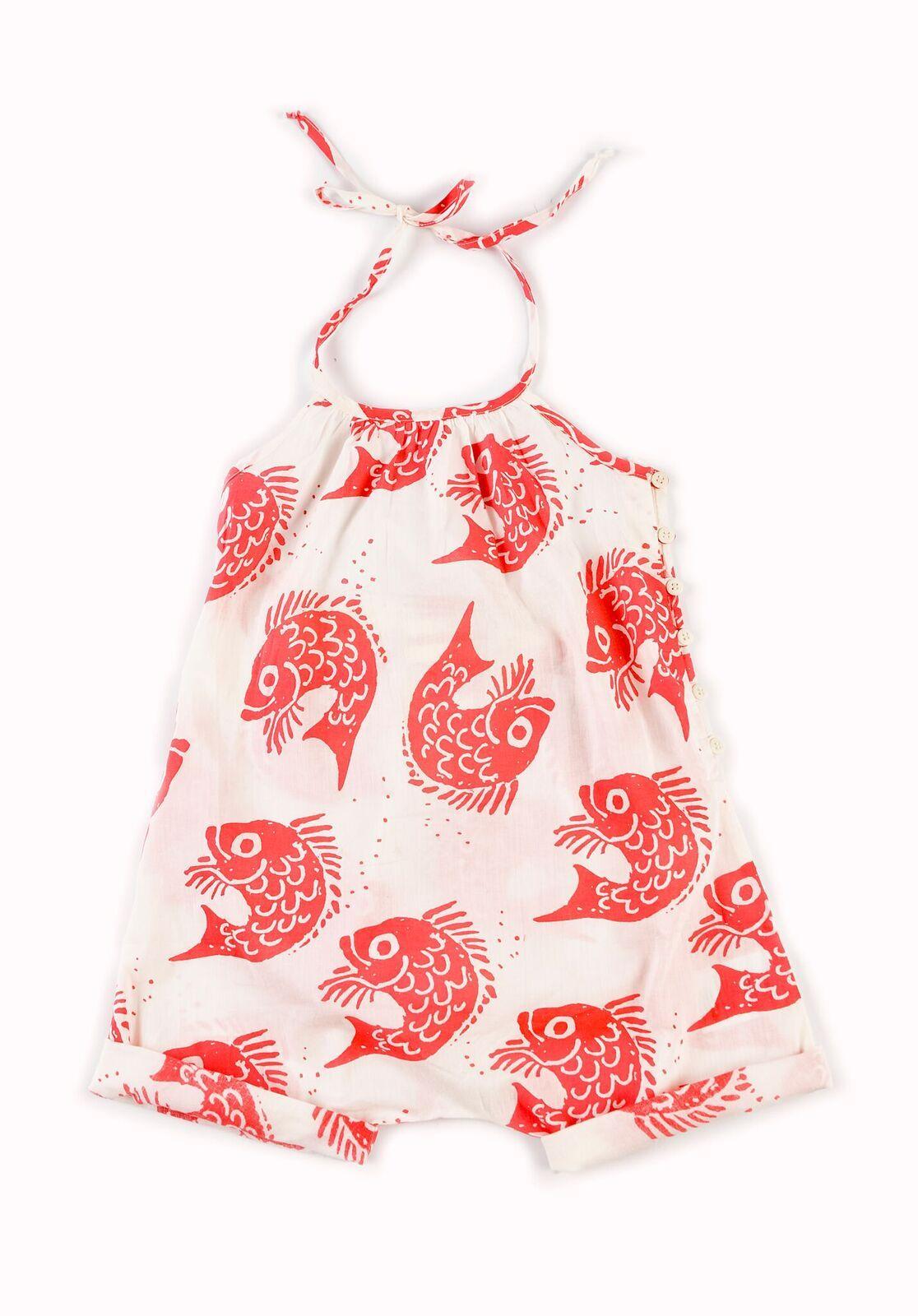 6d64b18e5c4 Υπέροχη φόρμα με κουμπάκια στο πλάι για εύκολο ντύσιμο από την Nadadelazos  και την κολλεξιόν Kiyoko
