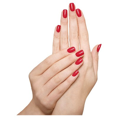 SOPHi by Piggy Paint Non-Toxic Nail Polish 2.2 oz – Red Bottom Stilettos, Size: 2.2oz