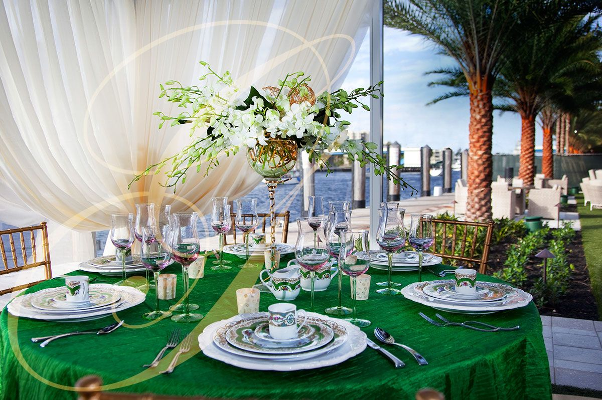 Events By Grateful Palate Waterfront Wedding Venue Smallest Wedding Venue Intimate Wedding Venues