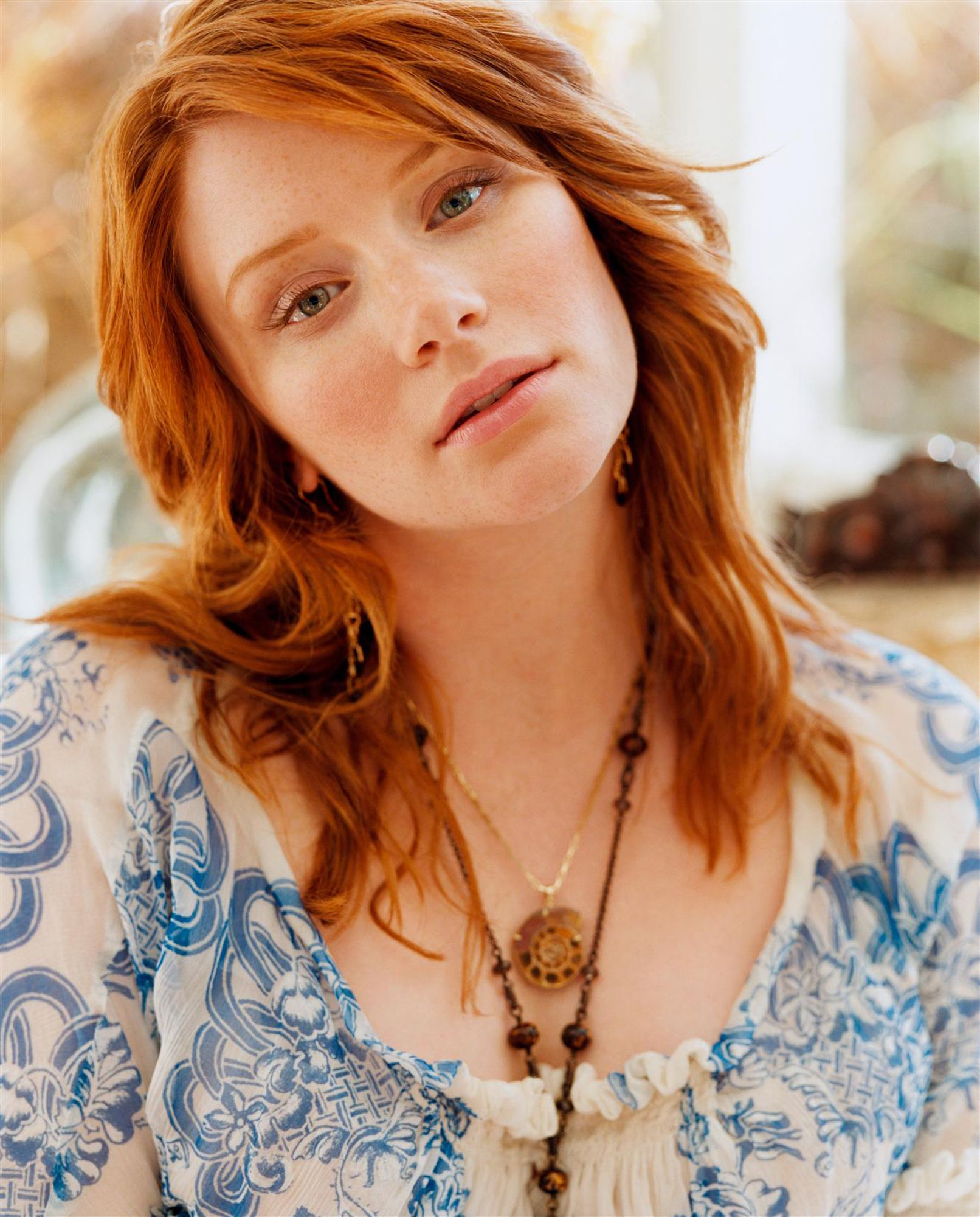 Best Picture Bryce Dallas Howard