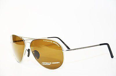 Porsche Sonnenbrille P 8508 M 62 12 Metall Farbe Matt Silber polarized Neu https://t.co/fP1T8TBb9q https://t.co/MzcqmGKbEj