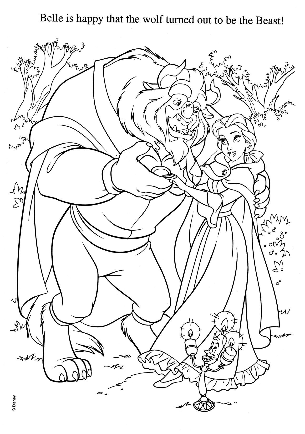 Disney Coloring Pages printable goo s