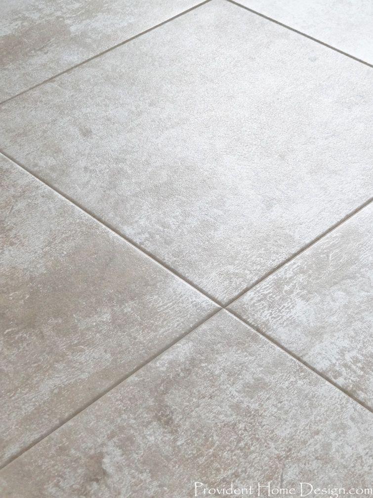 vinyl flooring options | Flooring options and House