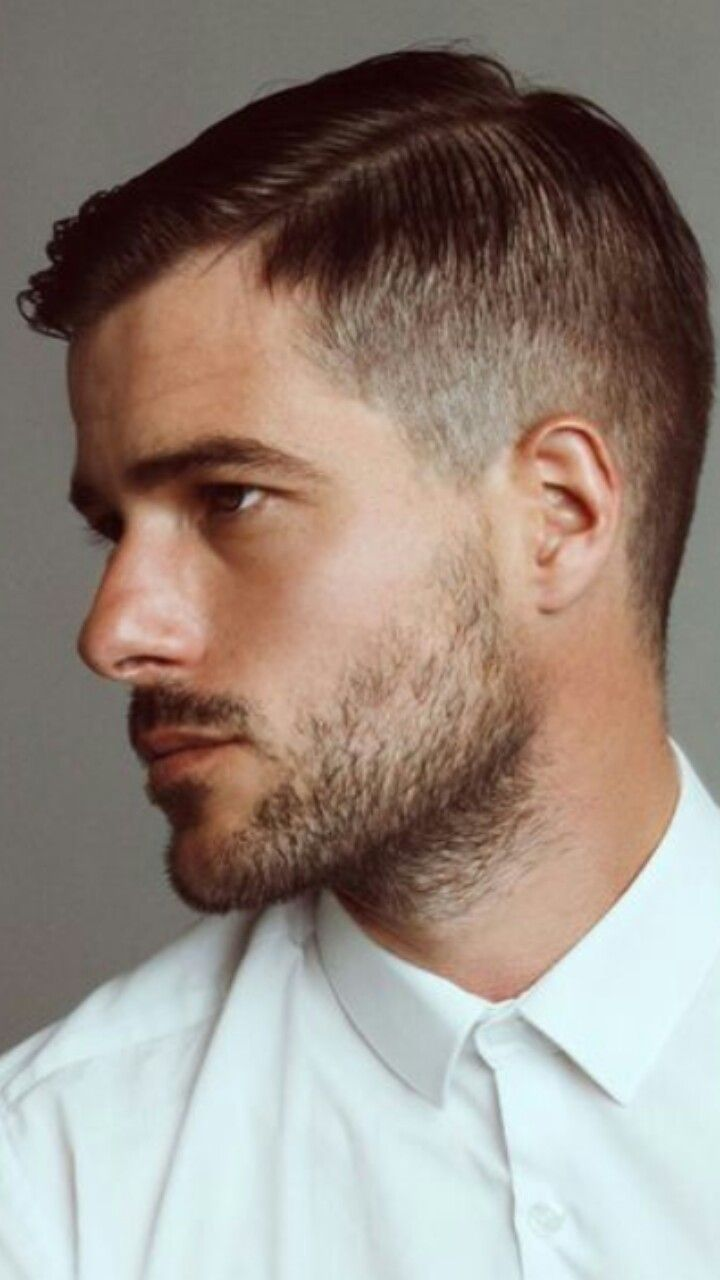Mens comb over haircut pin by guyle on zing u el zein  pinterest