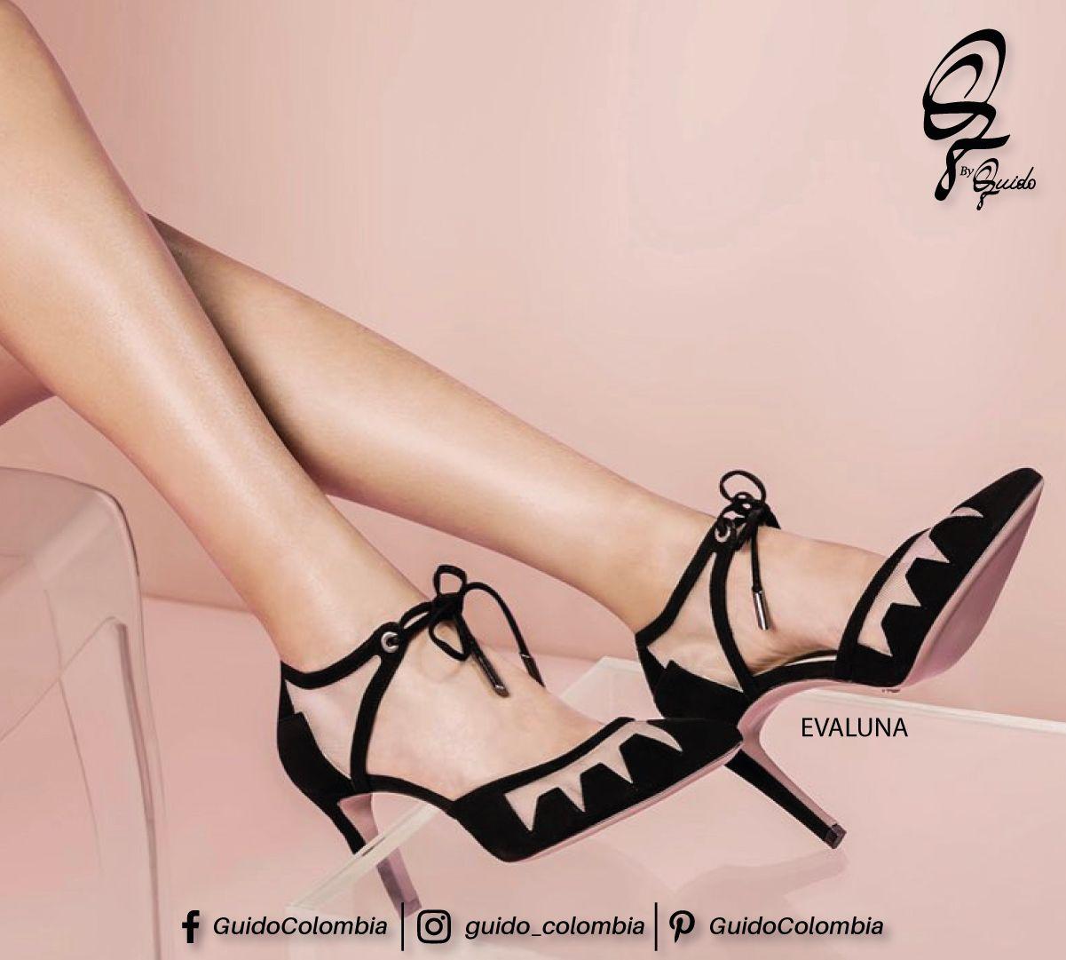 Recomendaciones Para Comprar Zapatos 2 Que Los Zapatos No Te Aprieten Ni Te Queden Grandes Debes Ser Capaz De Mover Los Dedos D Sandals Heels Sandals Shoes
