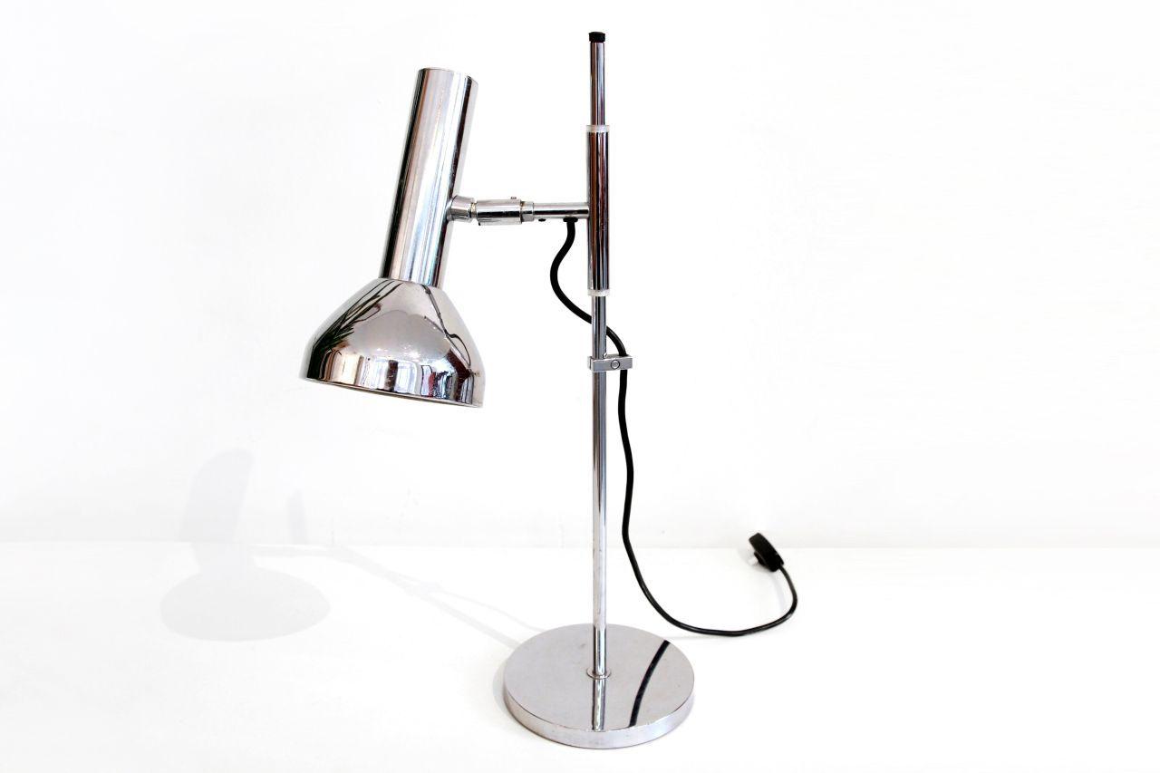 Led Hangeleuchte Cardito Mit Asfour Indirekte Deckenbeleuchtung Bauen Design Kronleuchter Modern Stehlampe 3 Beine Pendelle Schreibtischlampe Lampen Und Kronleuchter Modern