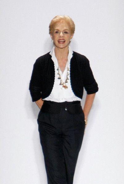 blusas elegantes para fiesta de noche juvenil - Buscar con Google