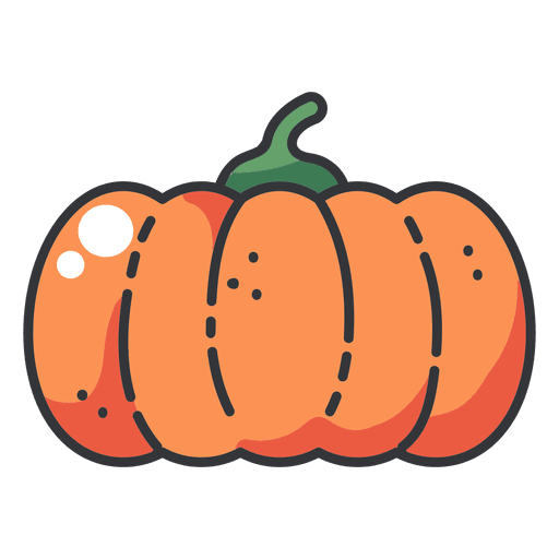 Pumpkin Color Icon Ad Aff Spon Icon Color Pumpkin Pumpkin Colors Pumpkin Carving Designs Abstract Design