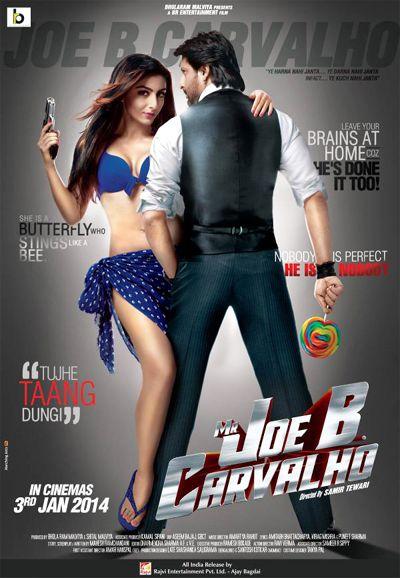 Mrjoebcarvalho Starring Arshadwarsi Sohaalikhan Javedjaffrey Vijayraaz Http Latestsdaily Com Mr Hindi Movies Bollywood Movies Hindi Movies Online