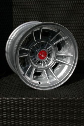 34++ Fiat 124 abarth wheels inspirations
