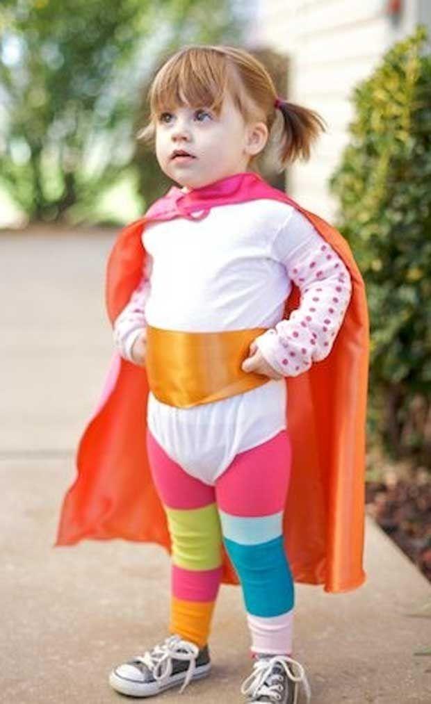 siete ideas para crear disfraces caseros y rpidos para la fiesta de halloween tendencias