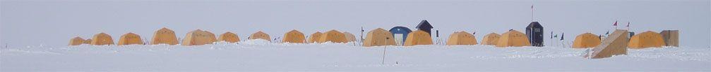 AK Tent u0026 Tarp 100 E. International Airport Rd Anchorage AK 99518 Tel.  sc 1 st  Pinterest & AK Tent u0026 Tarp 100 E. International Airport Rd Anchorage AK 99518 ...
