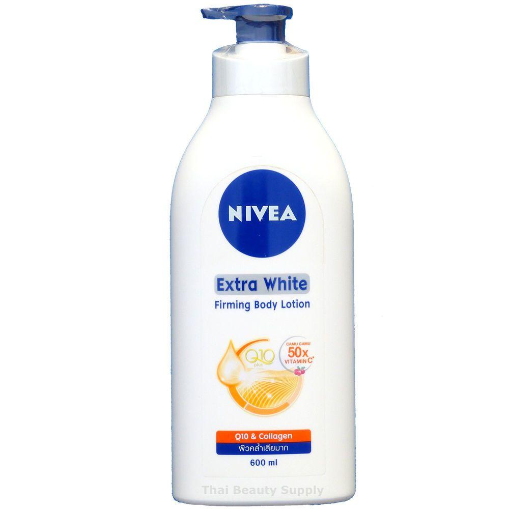 Biore Body Foam Pure Mild Pump 600 Ml4 Lihat Daftar Harga Terbaru Experience Exotic Cinnamon 220ml Nivea Extra White Firming Lotion Q10 And Collagen For Skin Whitening Cosmetics Skinwhitening