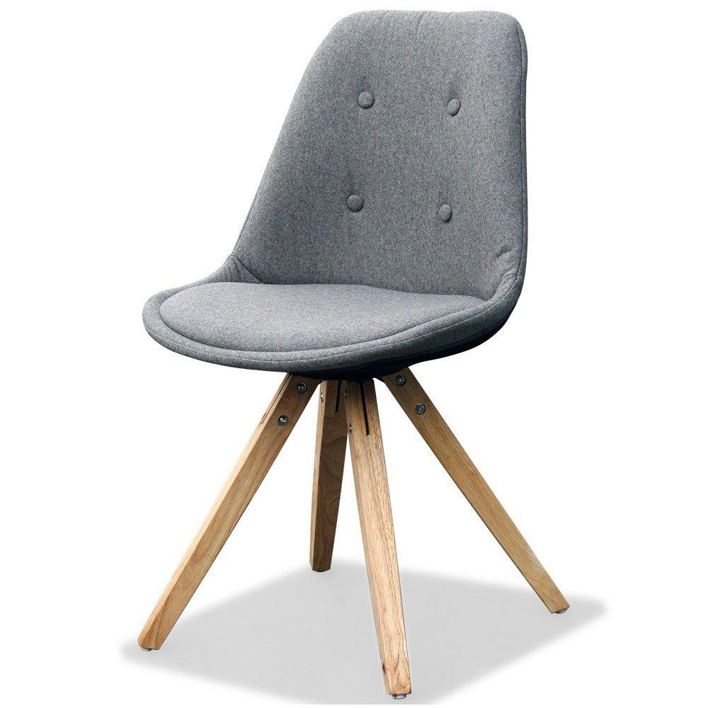 Design eettafel stoelen loungeset 2017 for Betaalbare eetkamerstoelen