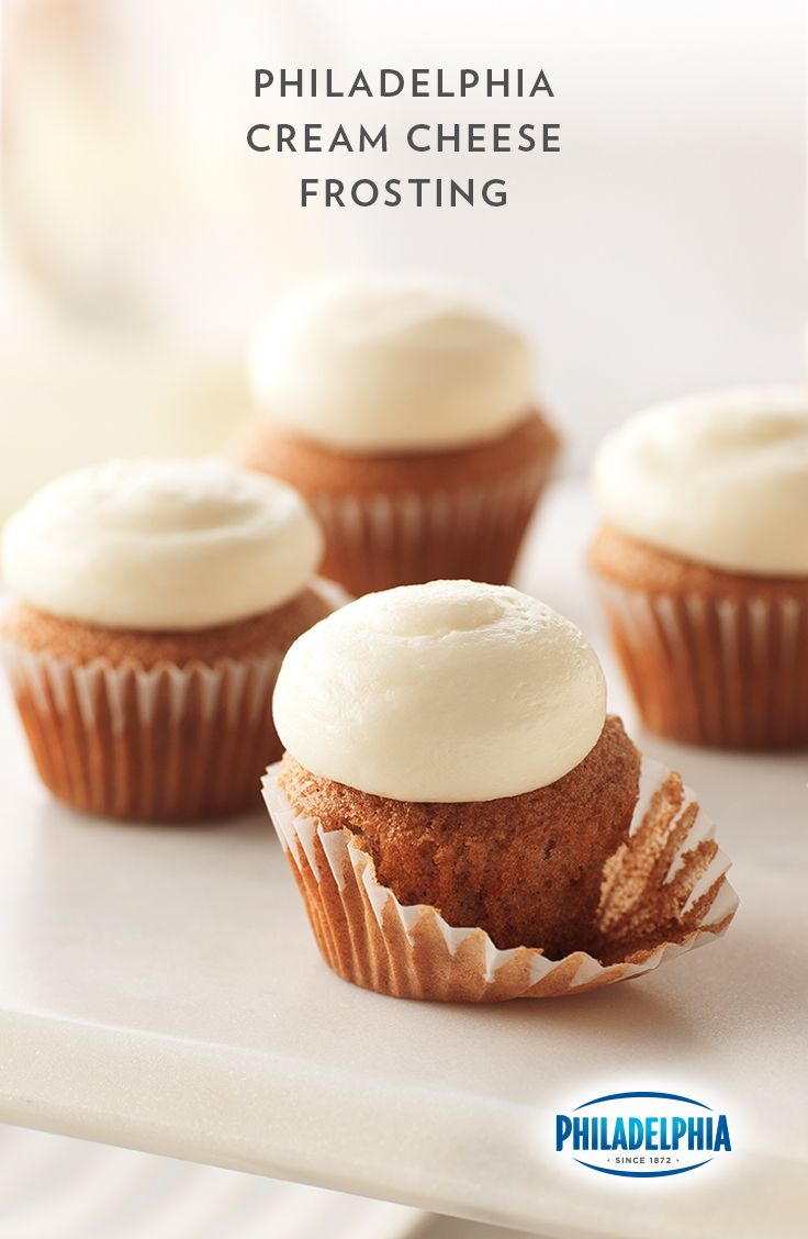 carrot cake cupcakes from mix