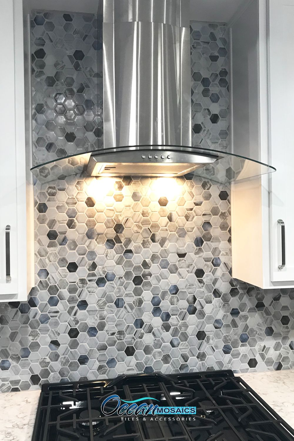 Pin On Kitchens Remodeling Ideas