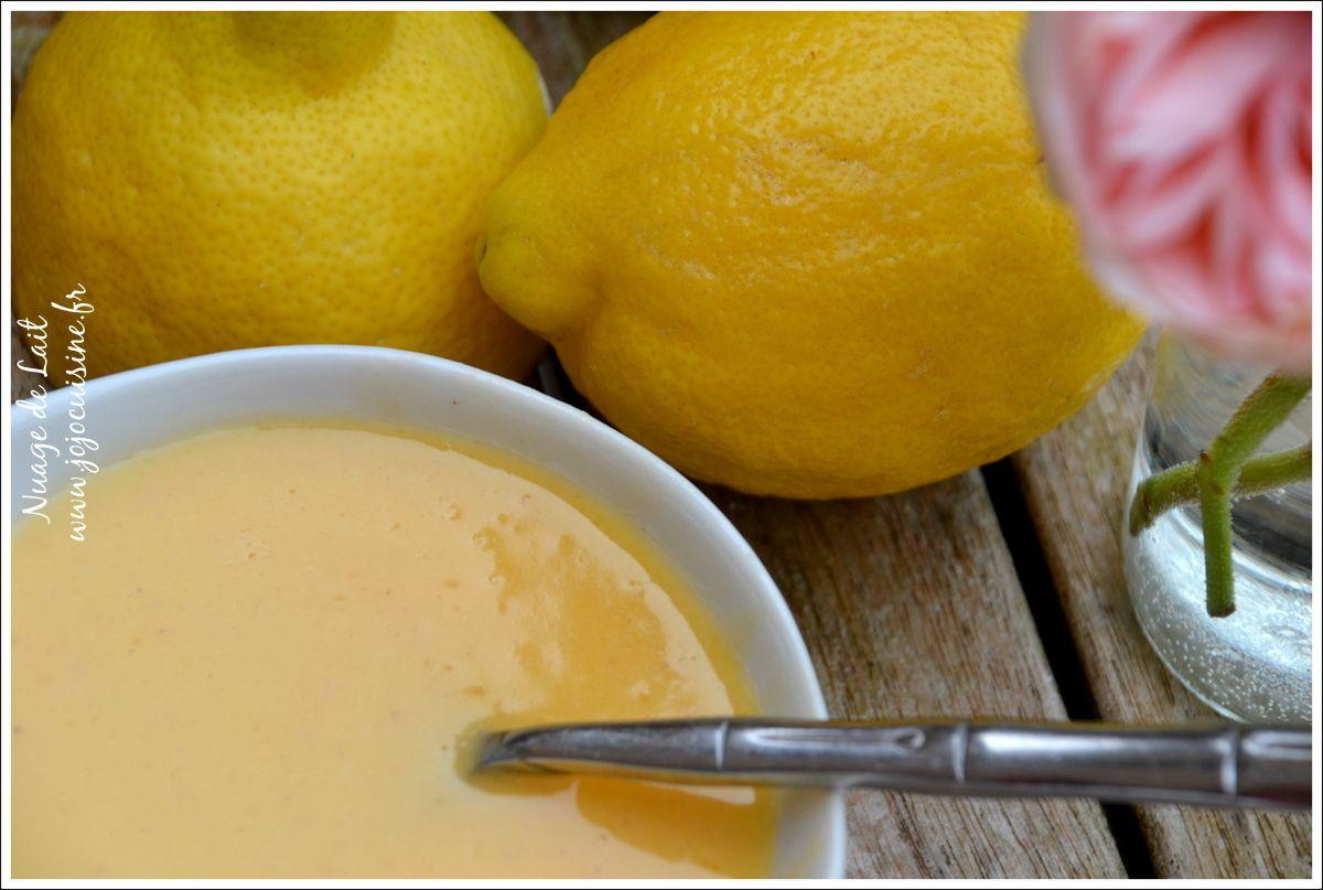 Brochettes de Filets de Sole au BBQ sauce beurre blanc citronné | Sauce beurre blanc, Beurre ...