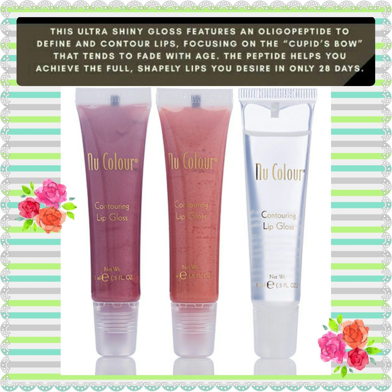Nu Skin Products: Pin On Amazing Nu Skin Products