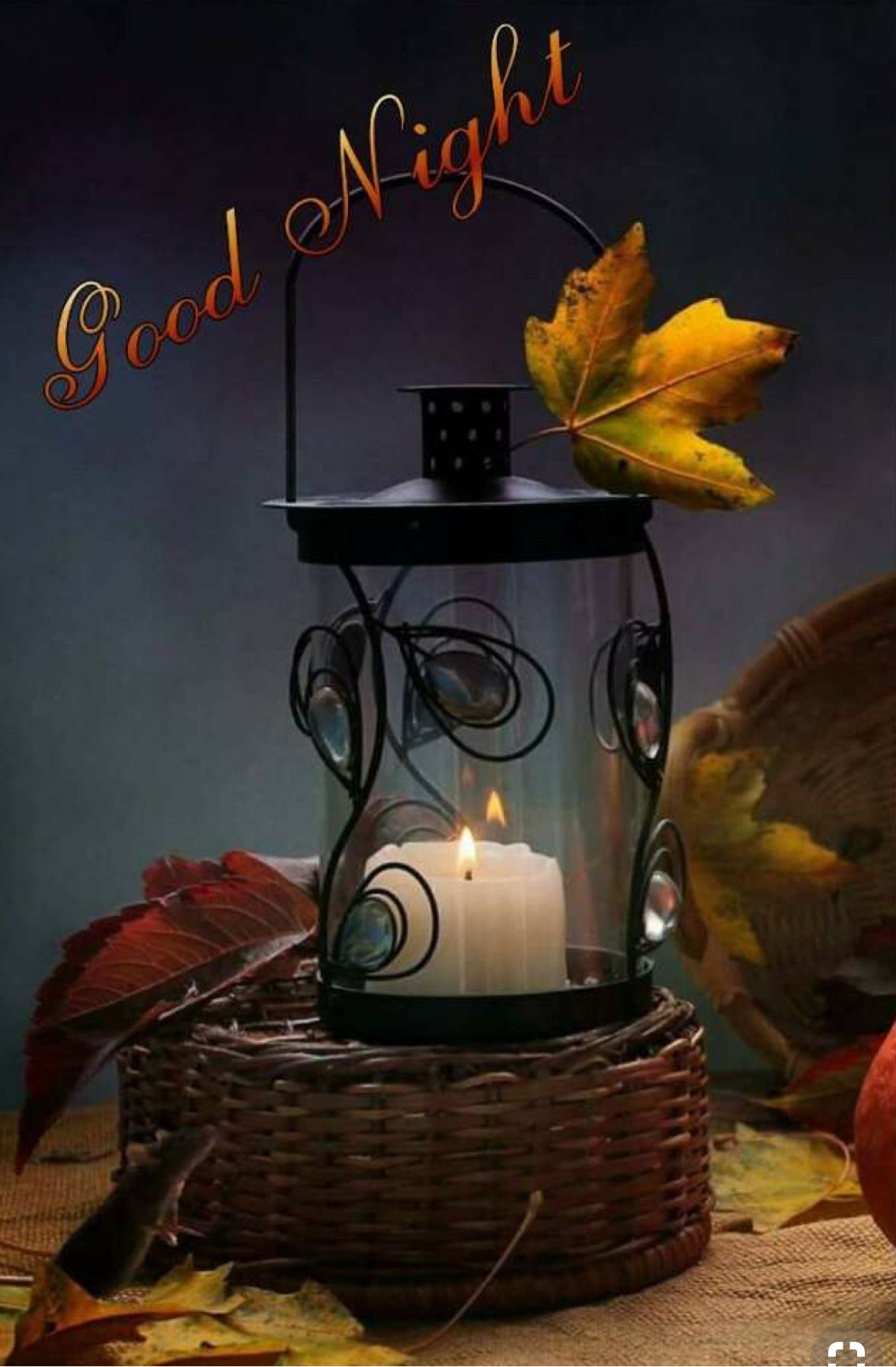 Good night na wieczór pinterest night quotes morning prayer
