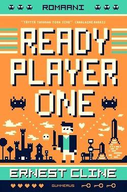 Ready Player One Ready Player One Ready Player Two Ready Player One Movie