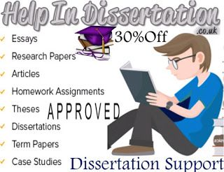 professional argumentative essay ghostwriting website us