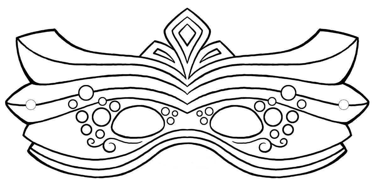 Kleurplaten Maskers Maken.Maskers Maken Google Zoeken Maskers Kleurplaten En Carnaval