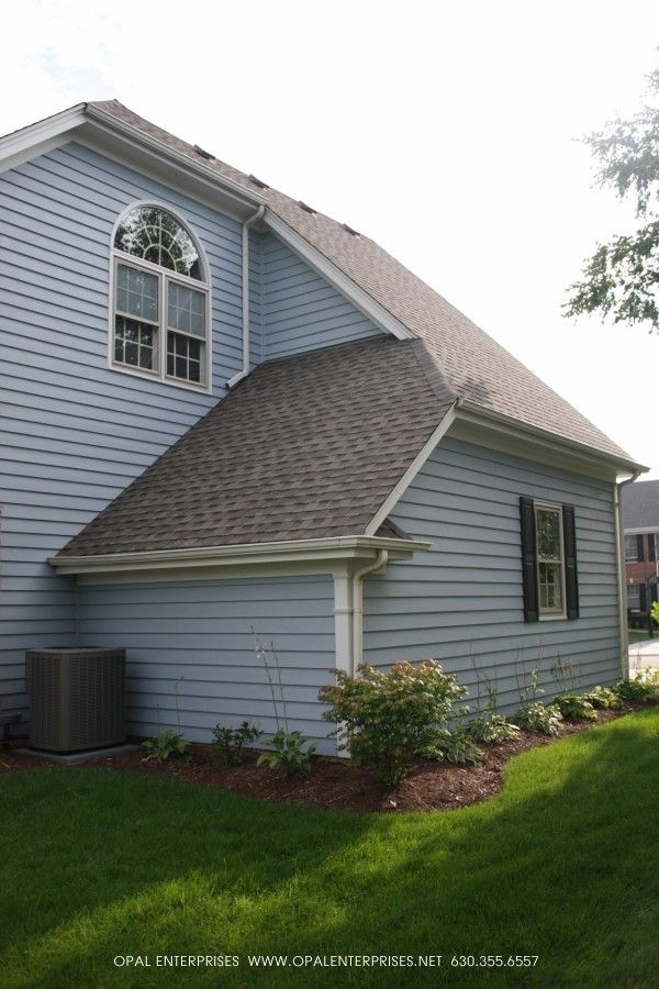 Best Gaf Roof Timberline Hd Shingles Weathered Wood 400 x 300