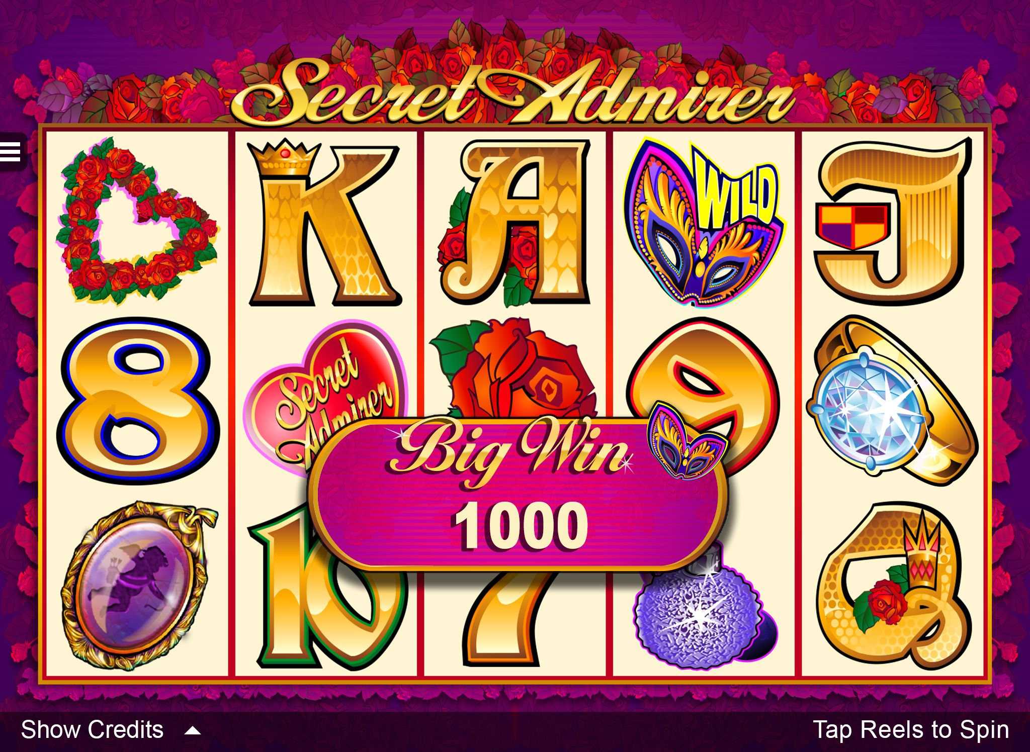 Top Online Casino King Casino Bonus