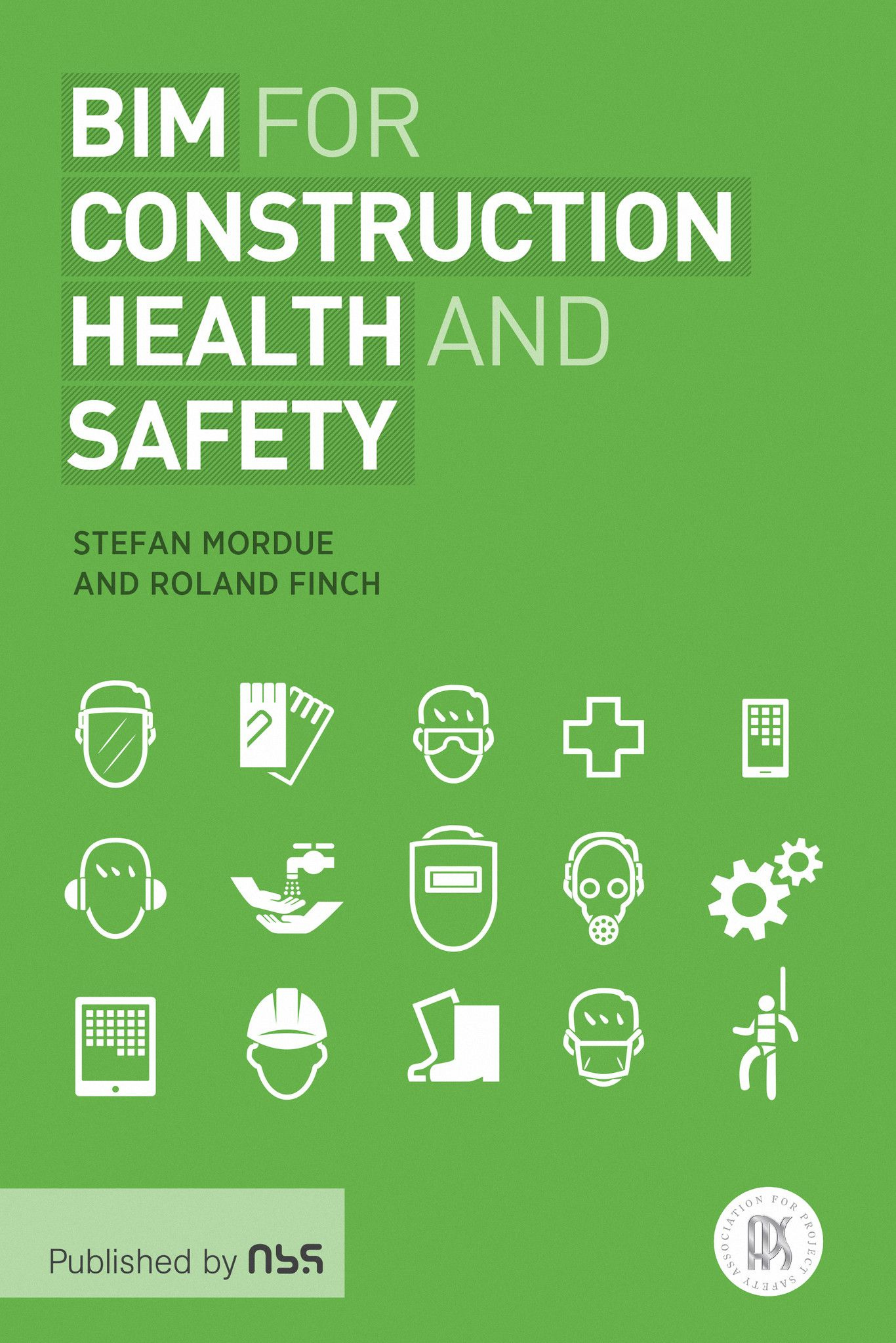 Health And Safety Pdf
