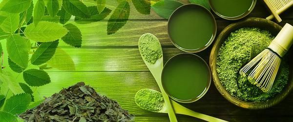 Photo of Is Matcha More Powerful Than Green Tea?