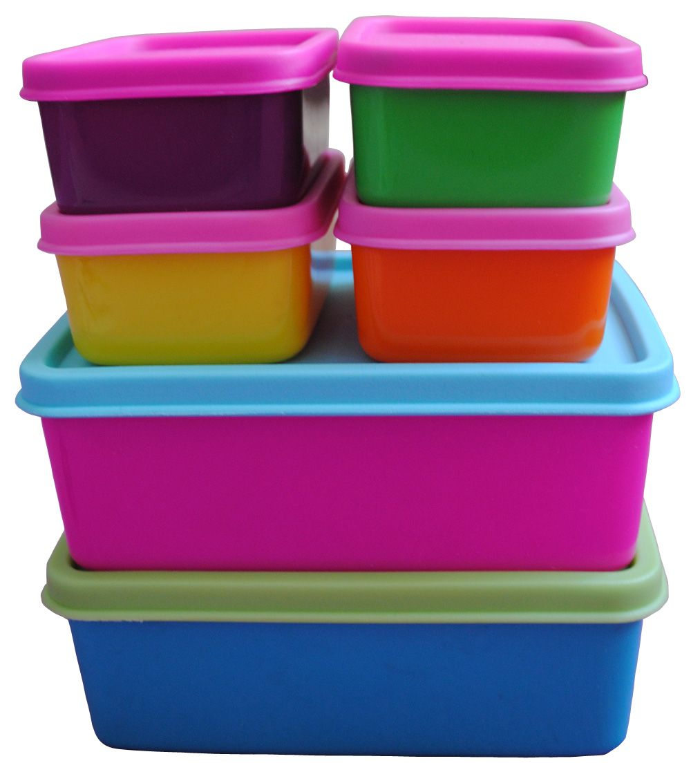 Image result for tupperware png