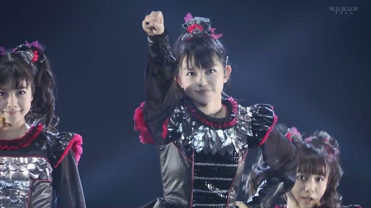 babymetal-world-tour-2016-kicks-off-at-the-sse-1eb4f7.jpg (JPEG Image…